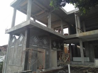 Progress Pembangunan