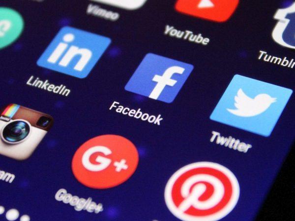 Kontes Konten Sosial Media Masjid