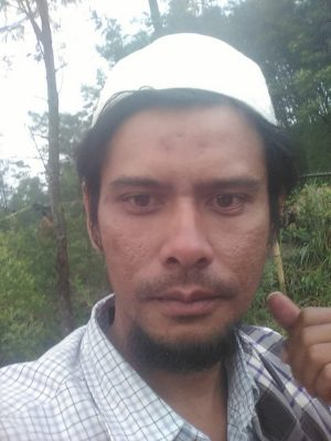 Iman Patrawijaya