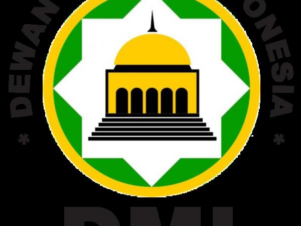 Kiat Takmir Untuk Memakmurkan Masjid