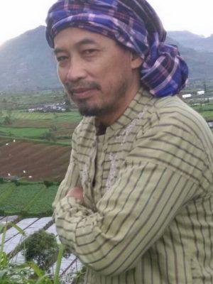 Drs. H. Mukhijab, MA.